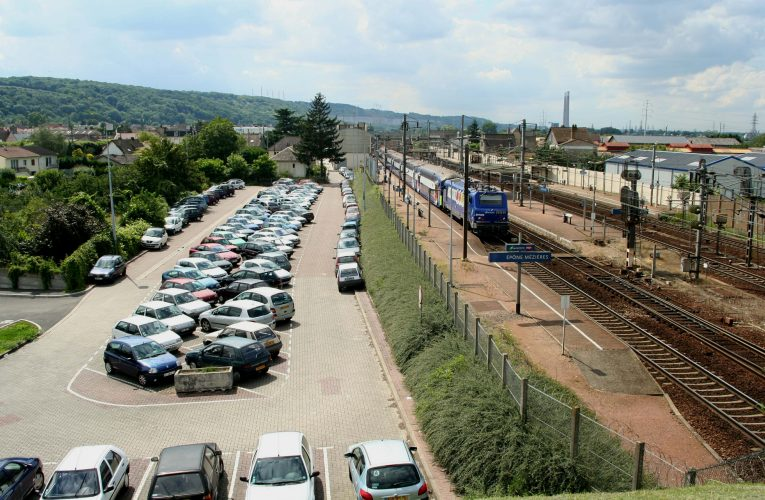 Comment se garer à moindre coût à l'aéroport de Marseille ?