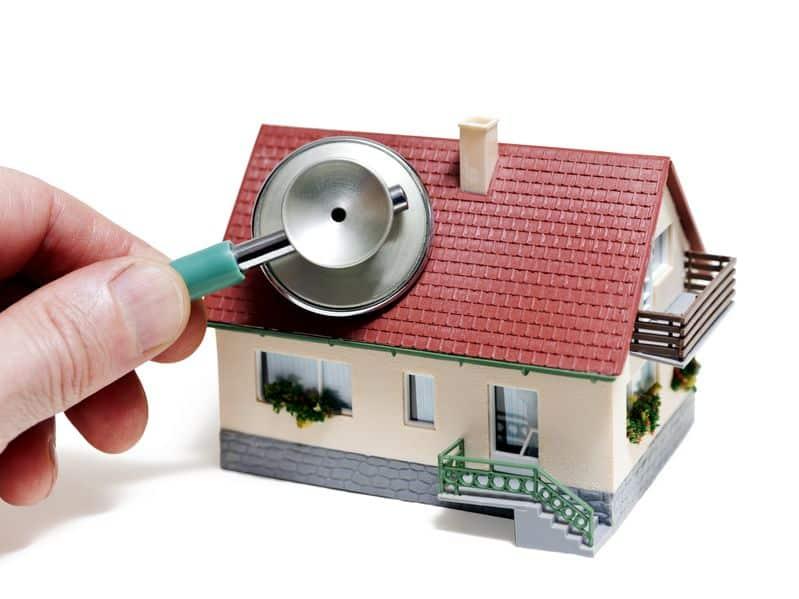 Diagnostic immobilier: trois choses essentielles à savoir