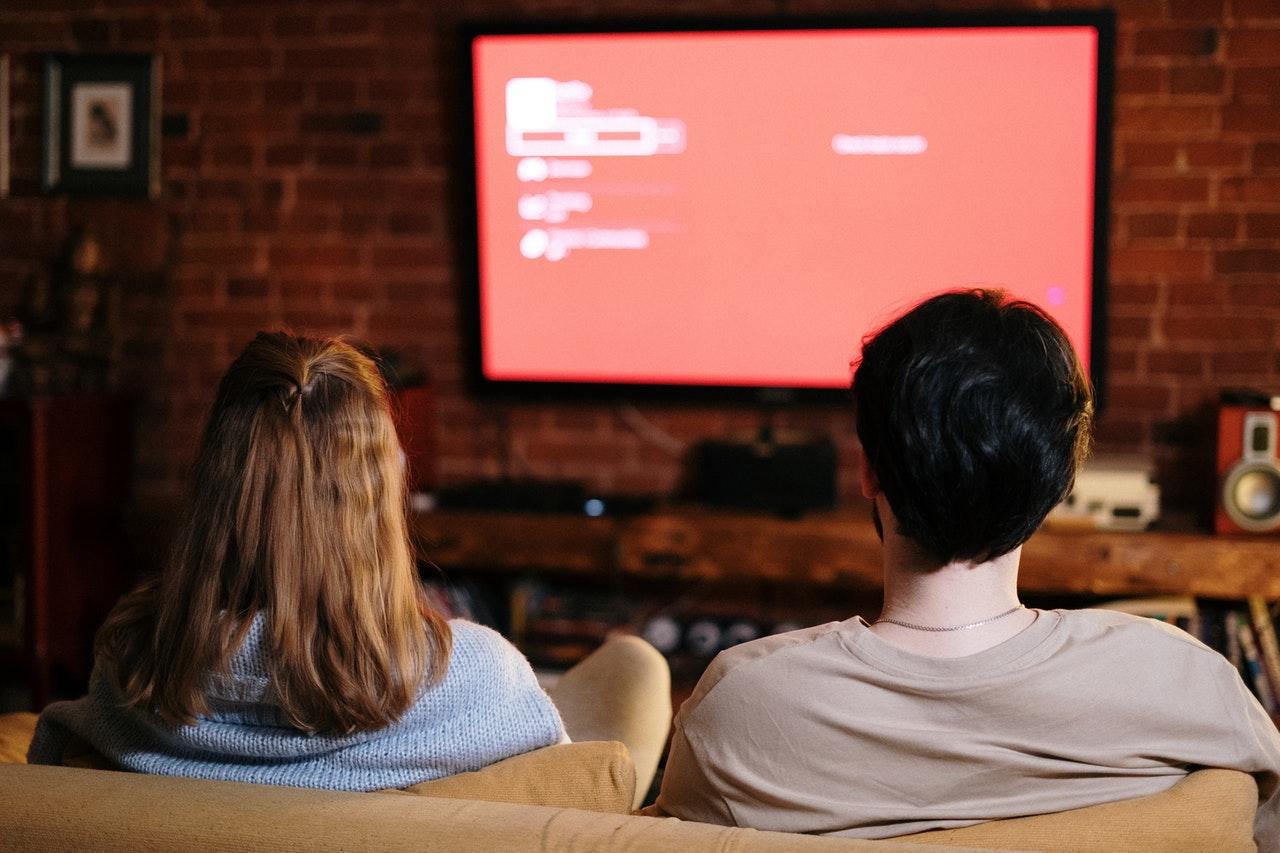 Comment connecter Smartphone a Smart TV ?