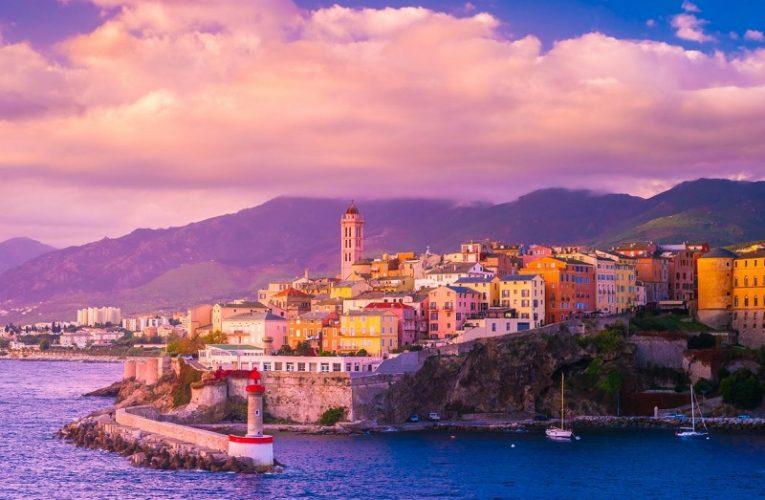 Comment trouver un emploi à Bastia ?