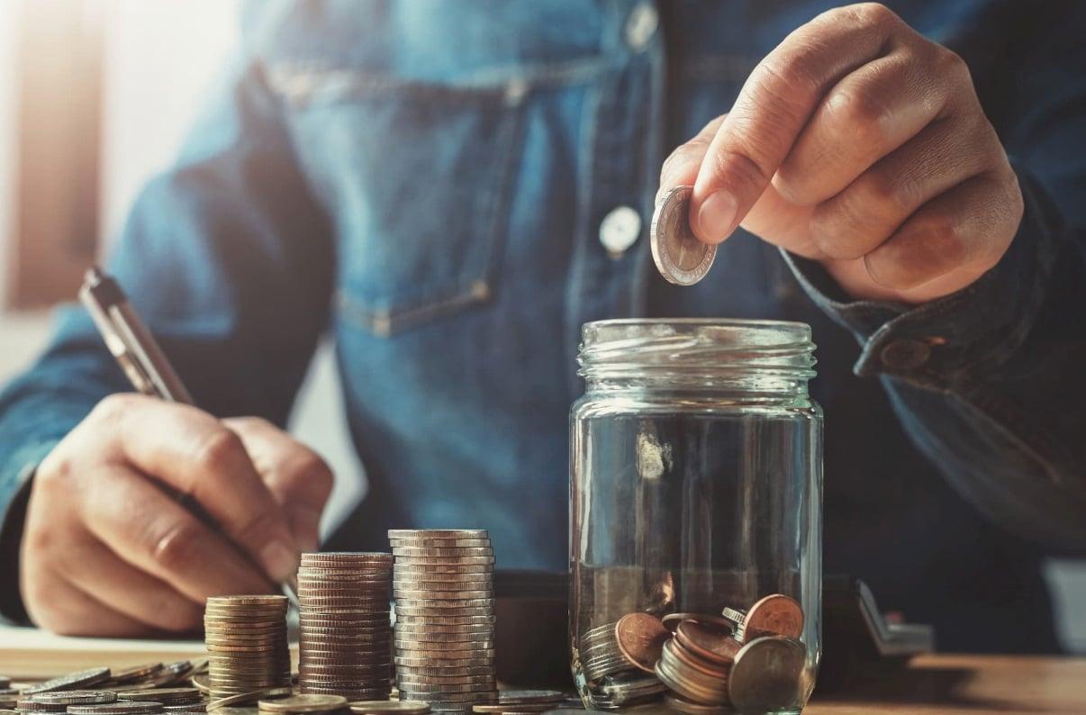 200 milliards d'euros d'épargne atteints d'ici la fin de l'année 2021