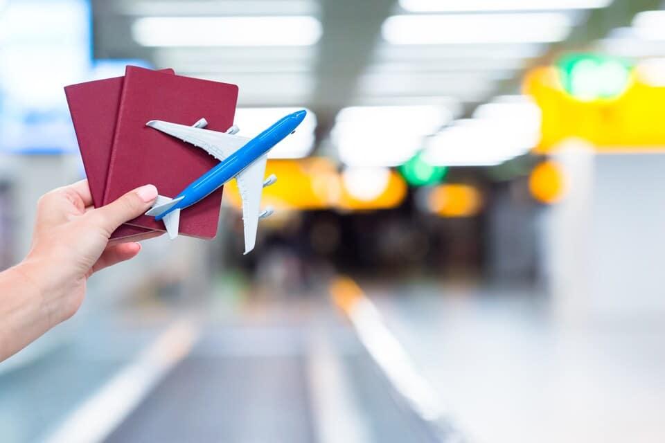 Quelle est la durée de validité d'un passeport ?