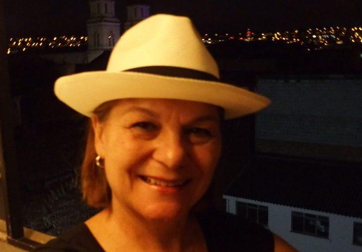 Qu'est-ce que le chapeau Panama ?