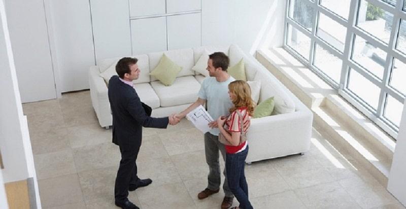 Quelles sont les conditions pour acheter une maison ?