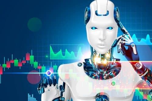 Pourquoi vous lancer dans le trading automatique ?
