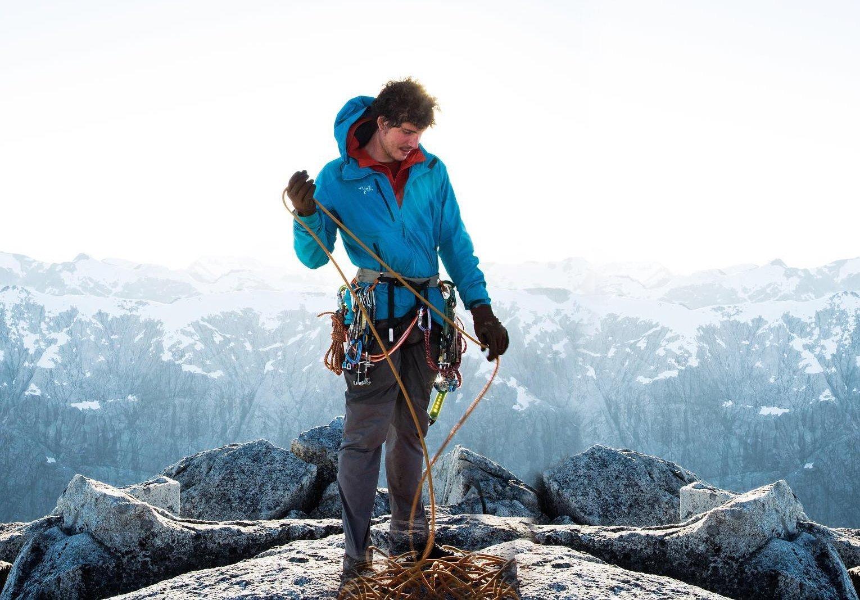 Comment bien choisir sa veste de randonnée ?