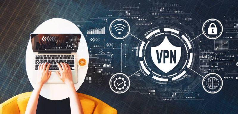 C'est quoi un VPN et comment l'utiliser?