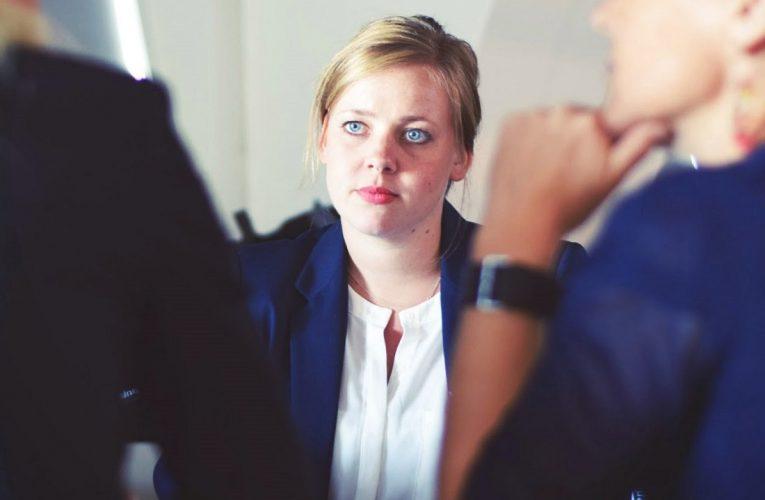 Pourquoi est-il nécessaire d'avoir un avocat pour divorcer ?