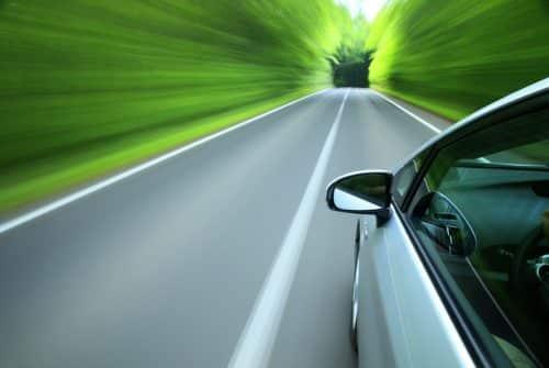 Comment assurer la sécurité en voiture
