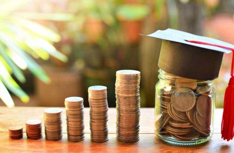 Pourquoi faire un Erasmus en Espagne ?