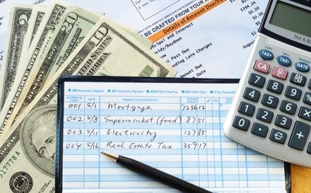 Comment améliorer ses finances?