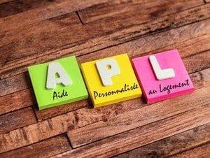 Comment toucher les APL en Etant propriétaire ?