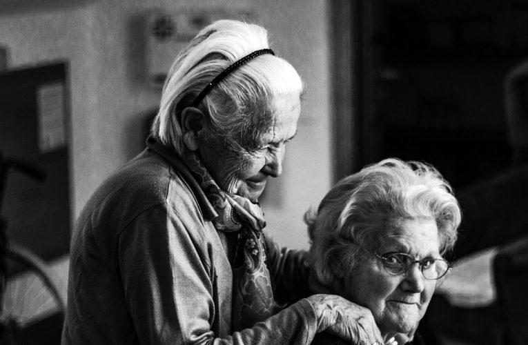 Comment choisir une résidence pour seniors?