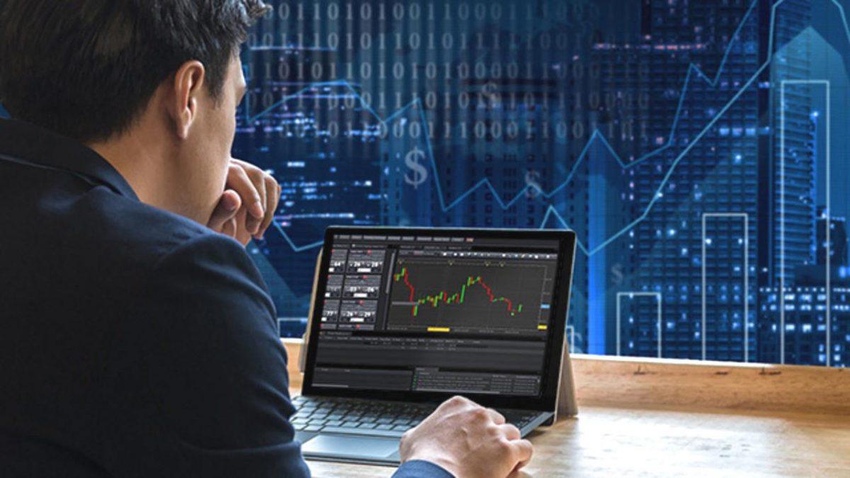 Comment fonctionne le trading ?