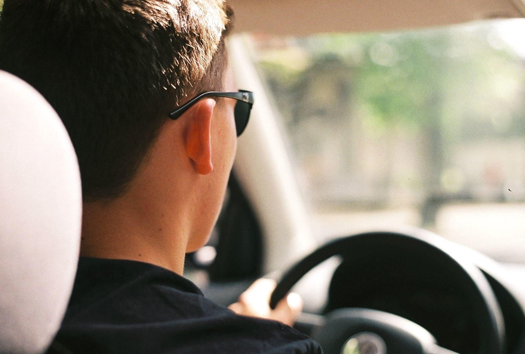 Pourquoi vous devriez réserver une voiture de location avec chauffeur lorsque vous vous rendez à Rome
