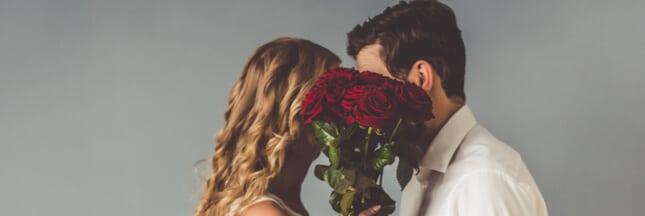 Saint Valentin : Idées cadeaux pratiques