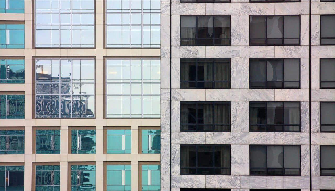 Quels matériaux privilégier pour ses fenêtres