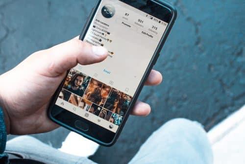 Le réseau social MYM.FANS : pourquoi s'y inscrire en tant que créateur ?
