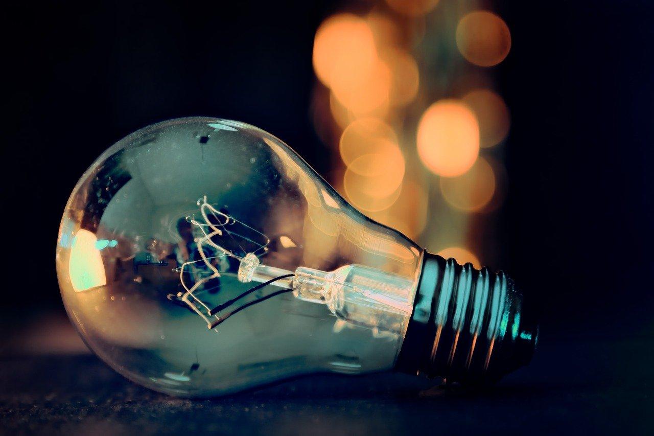 Maintenance pour éclairage public à Nantes : quelle entreprise choisir ?