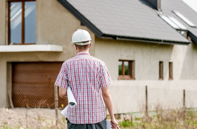 L'investissement dans l'immobilier à travers la loi Pinel