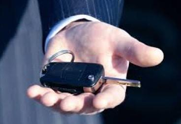 Comment restituer un véhicule en LOA ?