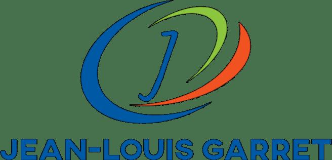 Jean-Louis Garret