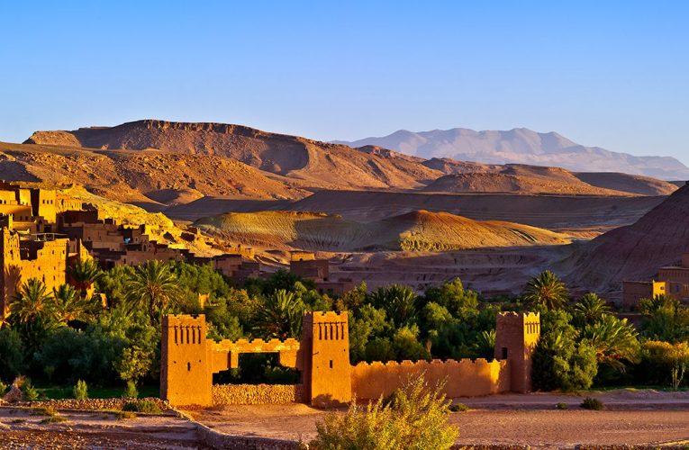 Quelle est la meilleure période pour aller à Agadir ?