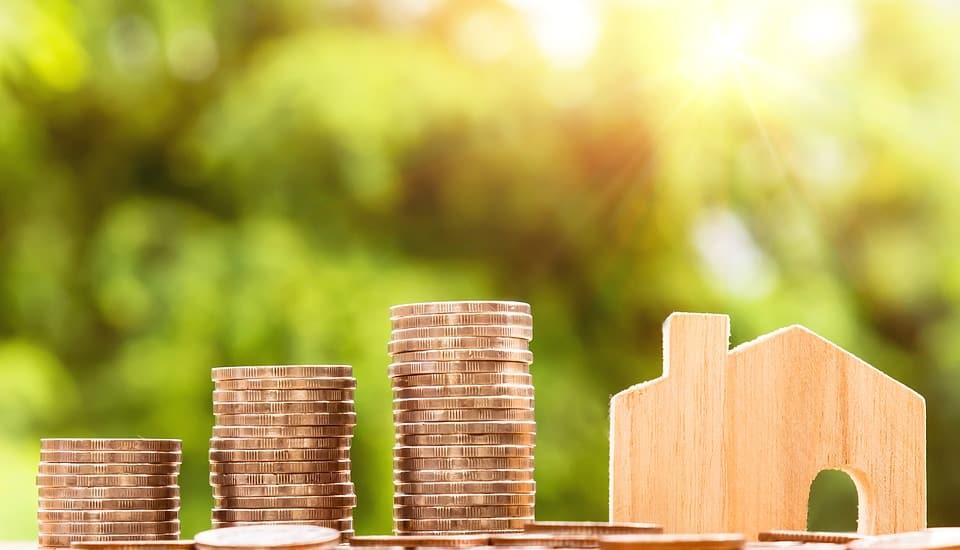 Est-ce que le prix de l'immobilier va augmenter ?