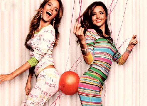 Idées de déguisements pour une soirée pyjama