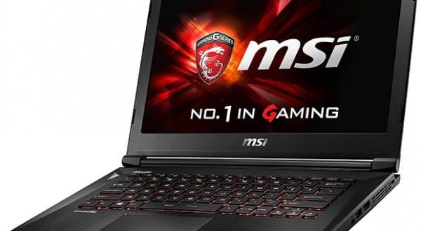 Quelle est la meilleure marque de PC ?