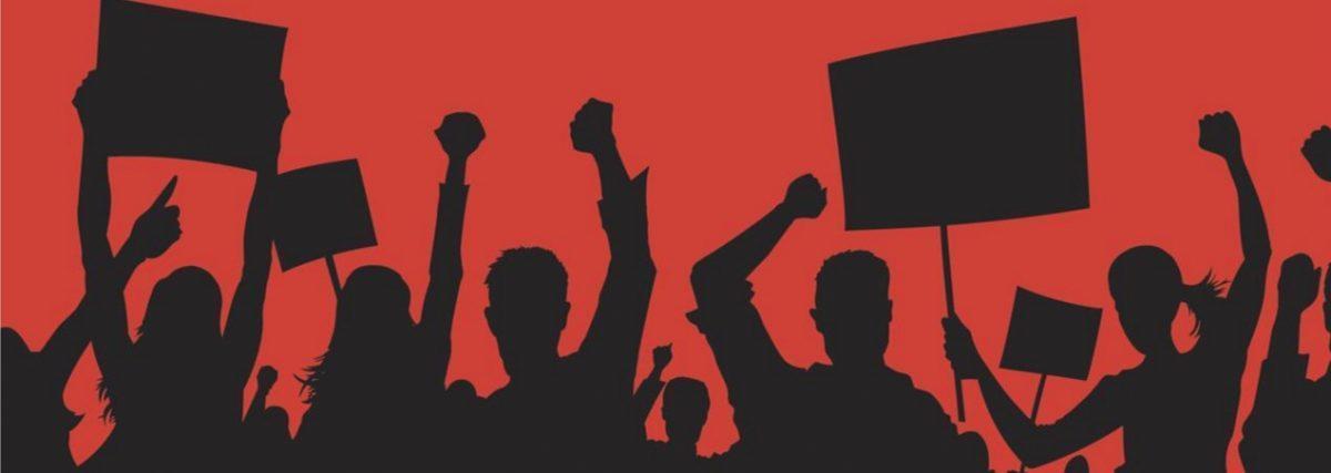 Droit du travail : rôles et intérêts