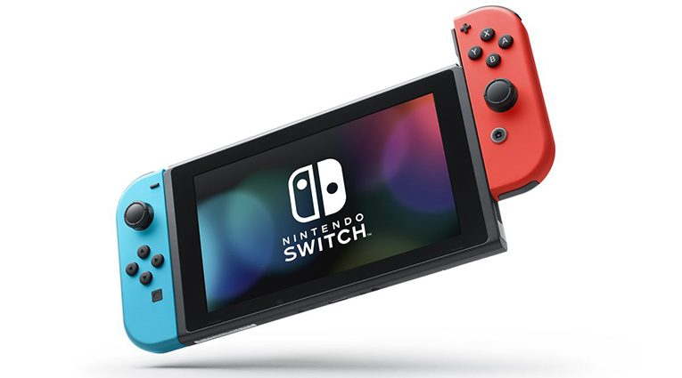 Pourquoi ma Switch ne se connecte pas à la télé ?