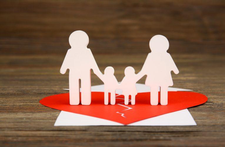 Qui touche les allocations familiales en cas de garde alternée ?