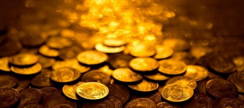 Où vendre ses pièces de monnaie en argent ?