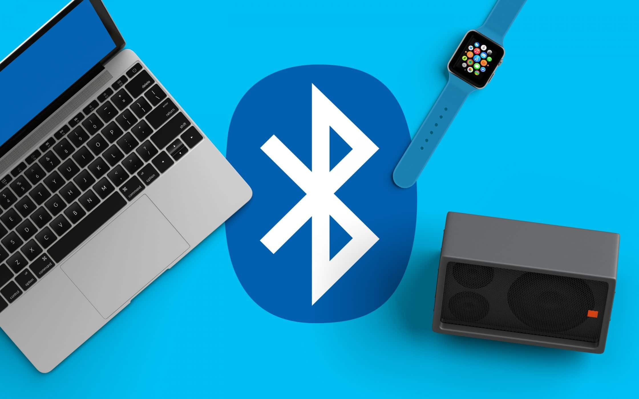 Comment connecter son téléphone à son ordinateur par Bluetooth?