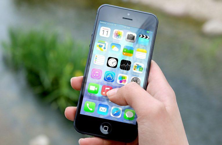 Pourquoi consulter un guide comparatif avant l'achat de son smartphone ?