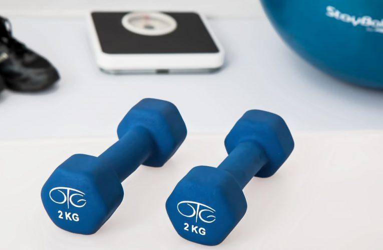 Pourquoi devriez-vous consulter des blogs sur le fitness?