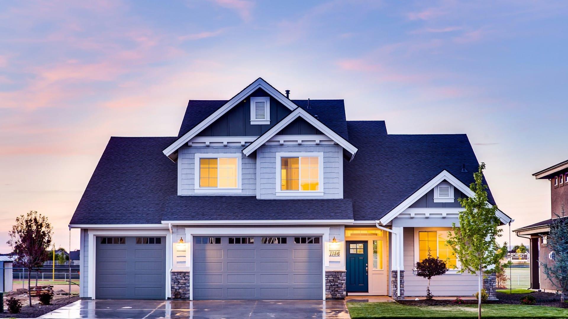Pourquoi devriez-vous consulter des sites sur l'immobilier?