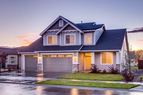 Pourquoi faut-il faire appel à un professionnel pour la construction de votre maison ?