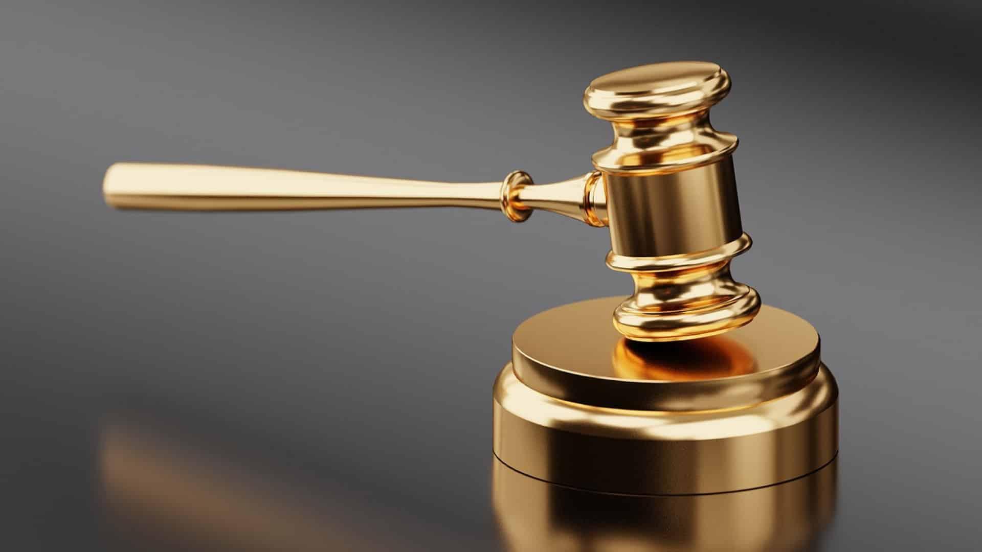 Quelles sont les tâches d'un avocat ?