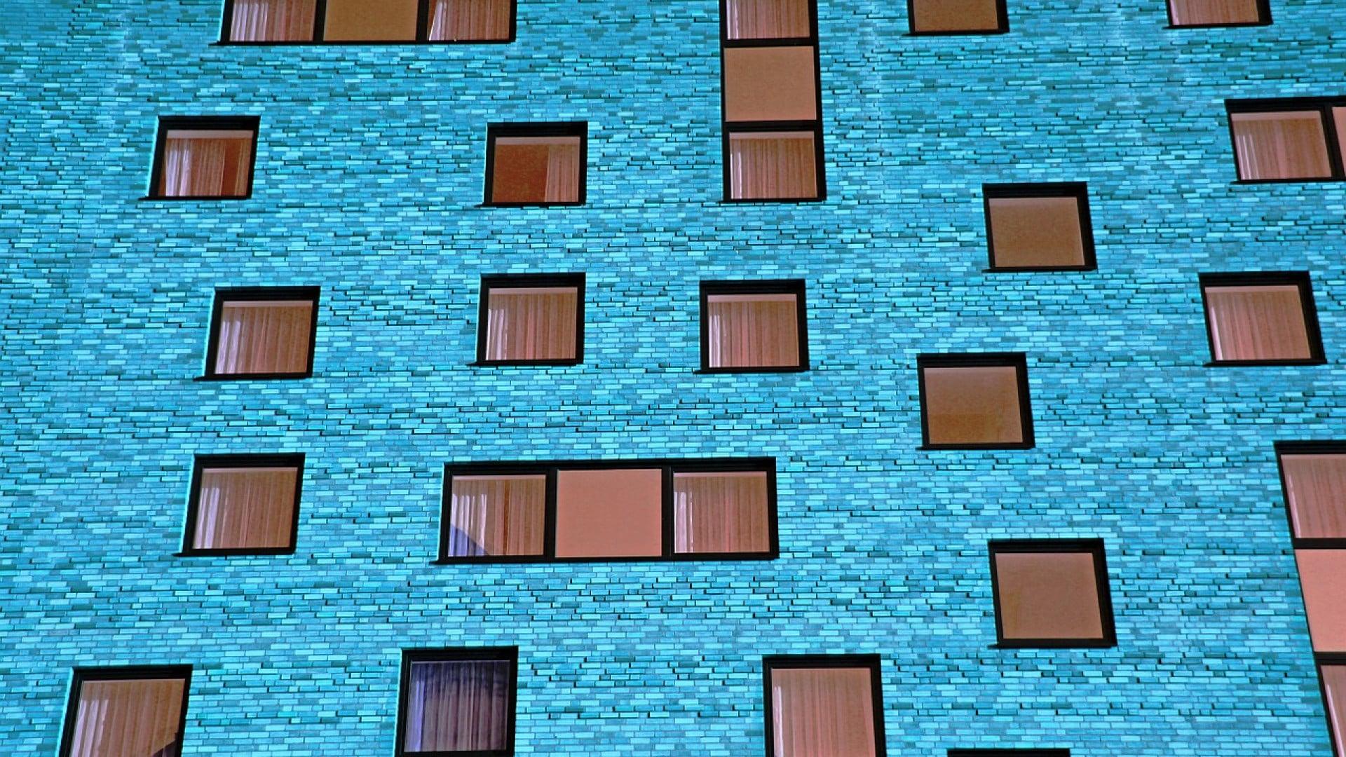 Ravalement de façades : confiez les travaux à une entreprise experte