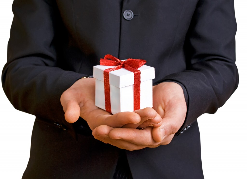 Quel cadeau pour femme 50 ans?
