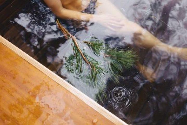 Les bienfaits d'une séance au spa