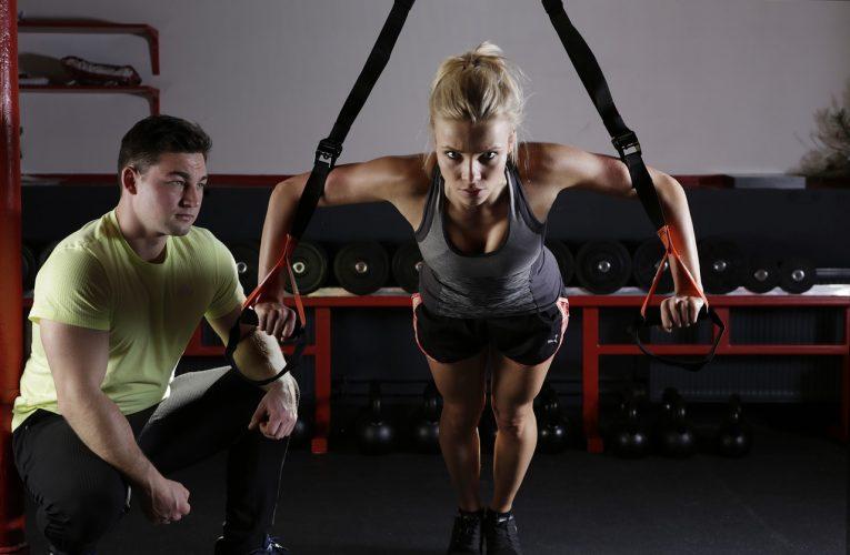 La sèche en musculation : comment s'y prendre ?