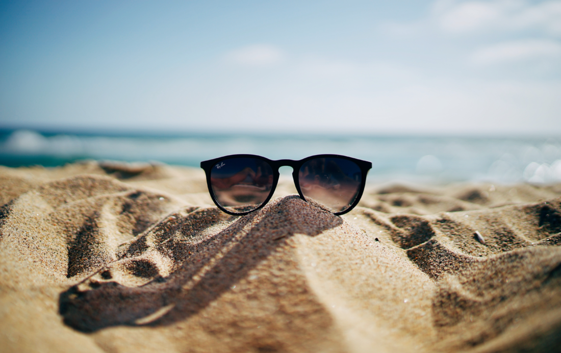 Profiter des vacances pour préparer la rentrée