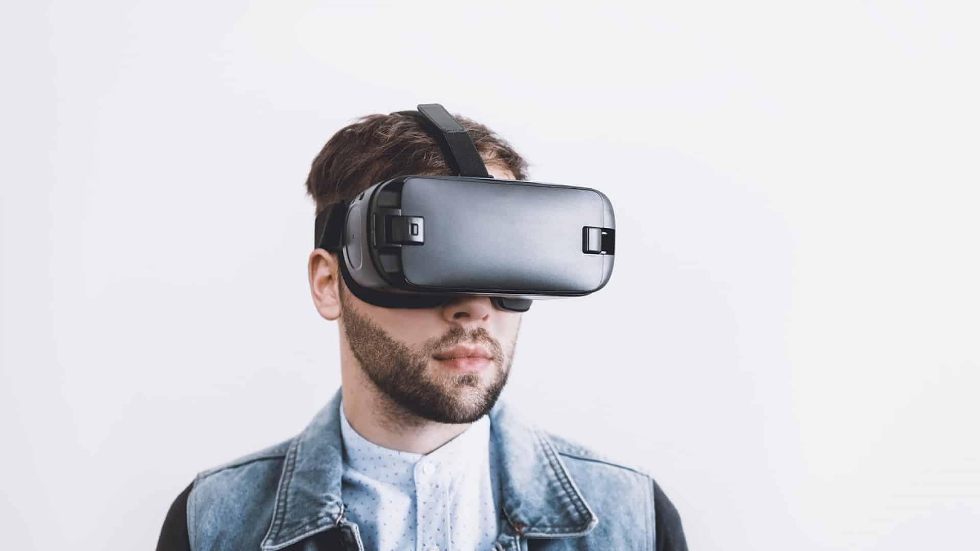 Tout savoir sur les visites virtuelles