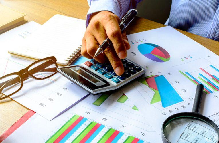 L'expert-comptable : Quels rôle et missions joue-t-il pour l'entreprise ?